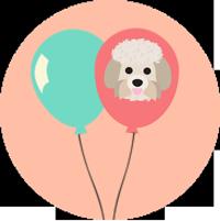 balloons_2